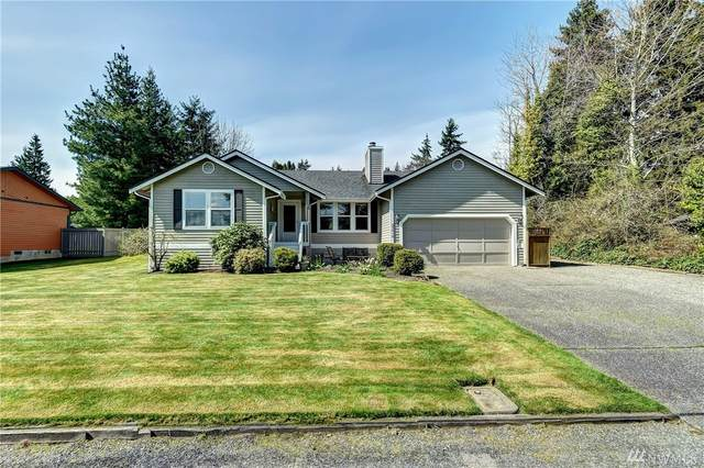 23418 28th Ave W, Brier, WA 98036 (#1584746) :: The Kendra Todd Group at Keller Williams