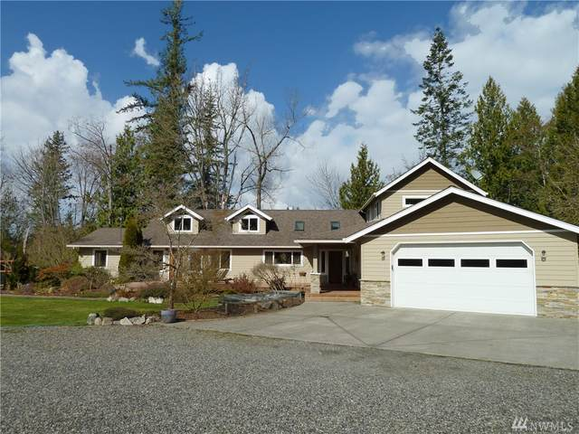 1730 Mcabee Lane, Bellingham, WA 98226 (#1584759) :: The Kendra Todd Group at Keller Williams