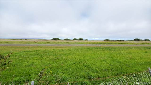 432 Olympic View Ave NE, Ocean Shores, WA 98569 (#1584771) :: Northern Key Team