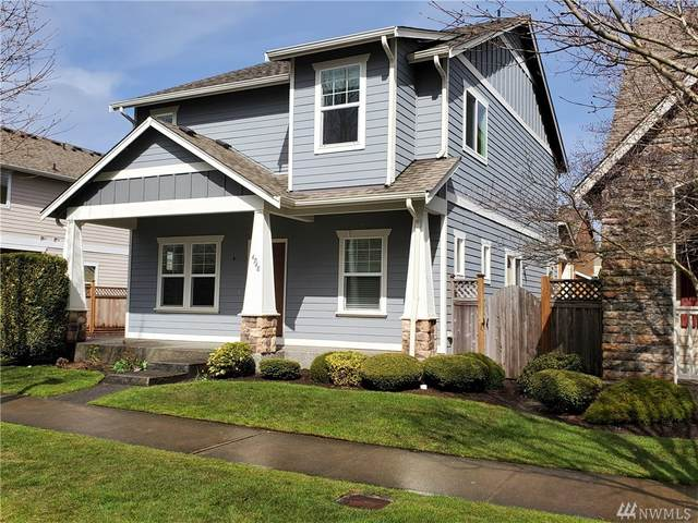 4948 Balustrade Blvd SE, Lacey, WA 98513 (#1584774) :: Real Estate Solutions Group