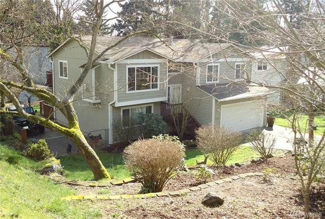 15804 5th Ave SW, Burien, WA 98166 (#1584834) :: The Kendra Todd Group at Keller Williams