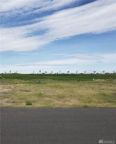 6549 SE Hwy 262  Lot 42, Othello, WA 99344 (MLS #1584835) :: Nick McLean Real Estate Group