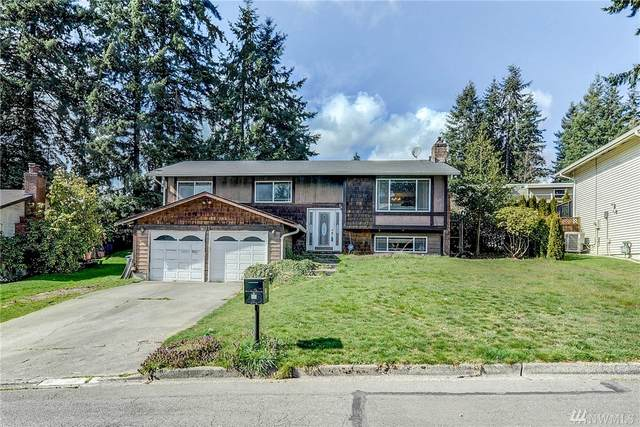 31 218th Place SW, Bothell, WA 98021 (#1584837) :: Capstone Ventures Inc