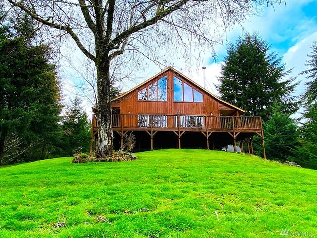 4422 Green Mountain Rd, Kalama, WA 98625 (#1584848) :: The Kendra Todd Group at Keller Williams