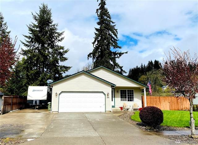 1080 Ashland St, Kalama, WA 98625 (#1584852) :: The Kendra Todd Group at Keller Williams