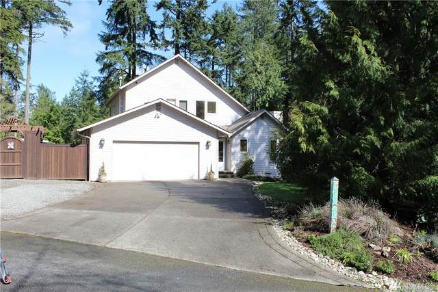 1919 97th St Ct NW, Gig Harbor, WA 98332 (#1584856) :: Canterwood Real Estate Team