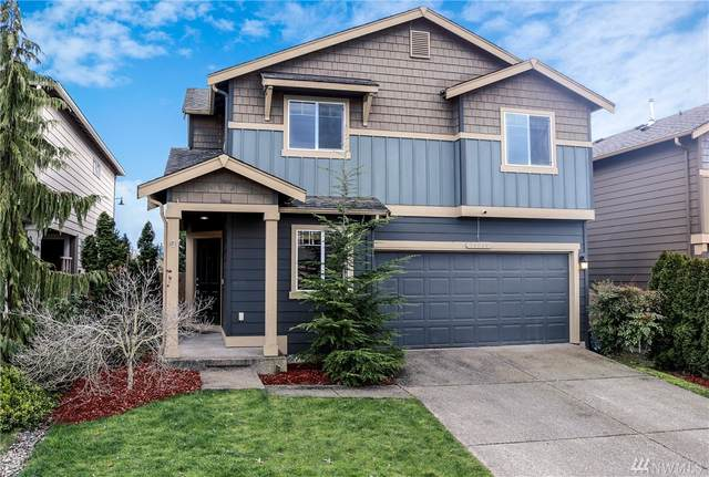 24215 SE 263rd Place, Maple Valley, WA 98038 (#1584859) :: The Kendra Todd Group at Keller Williams