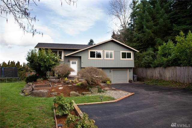 16111 Meadow Rd, Lynnwood, WA 98087 (#1584860) :: Ben Kinney Real Estate Team