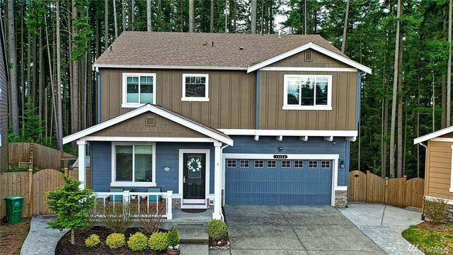 18130 46th Dr SE, Bothell, WA 98012 (#1584861) :: The Kendra Todd Group at Keller Williams