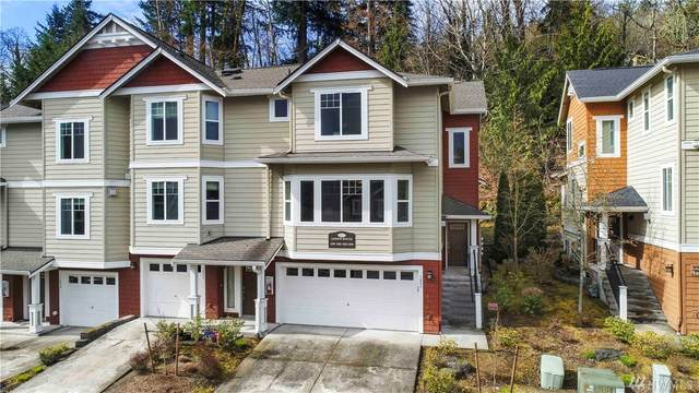 5557 Lakemont Blvd SE #1204, Bellevue, WA 98006 (#1584865) :: The Kendra Todd Group at Keller Williams