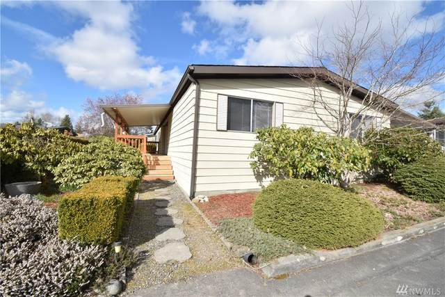 620 112th St SE, Everett, WA 98208 (#1584866) :: NW Homeseekers