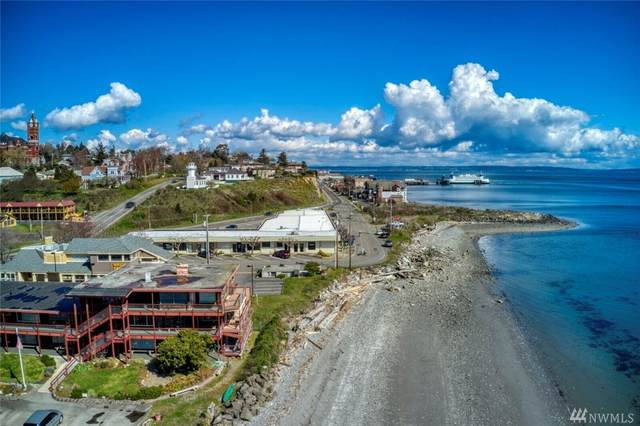2137 Washington St #16, Port Townsend, WA 98368 (#1584871) :: Ben Kinney Real Estate Team