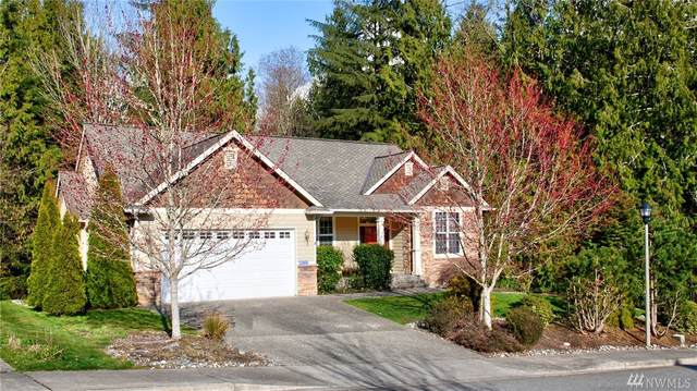 4723 Beaver Pond Dr N, Mount Vernon, WA 98274 (#1584875) :: Alchemy Real Estate