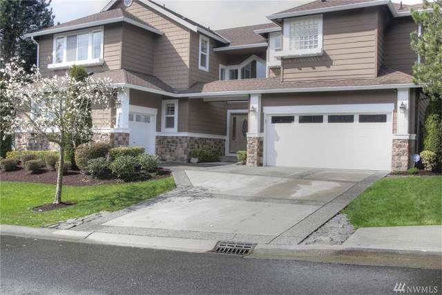 24814 SE 278th St, Maple Valley, WA 98038 (#1584888) :: Commencement Bay Brokers