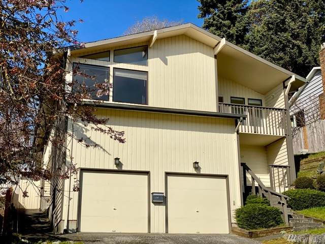 4517 50th Ave SW, Seattle, WA 98116 (#1584901) :: Capstone Ventures Inc