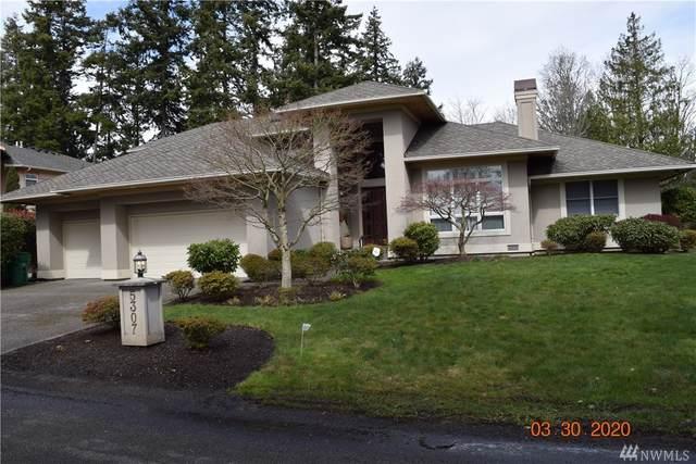 5307 Eagle Bluff Lane, Mukilteo, WA 98275 (#1584907) :: Better Homes and Gardens Real Estate McKenzie Group