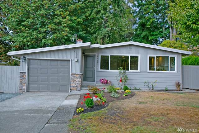 4415 181st Place SW, Lynnwood, WA 98037 (#1584915) :: Lucas Pinto Real Estate Group
