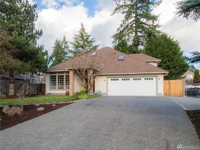 27028 189th Ave SE, Covington, WA 98042 (#1584917) :: Mary Van Real Estate