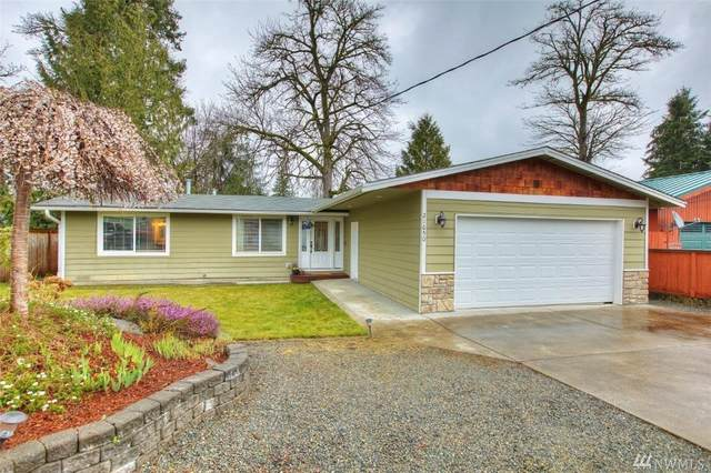 21650 SE 267th St, Maple Valley, WA 98038 (#1584918) :: Commencement Bay Brokers