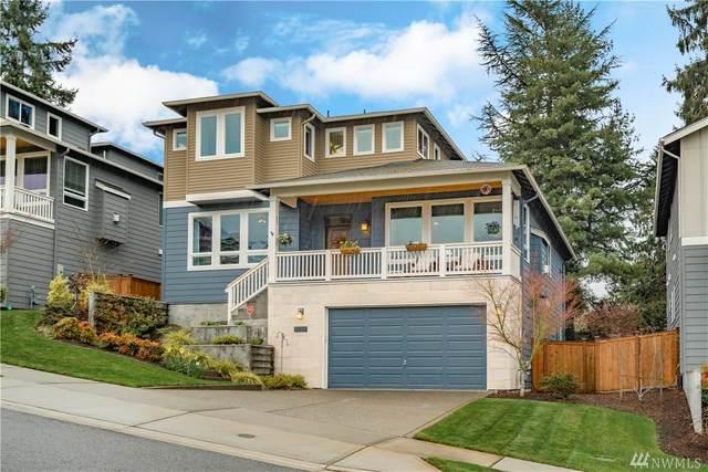 8218 S 15th St, Tacoma, WA 98465 (#1584922) :: Canterwood Real Estate Team
