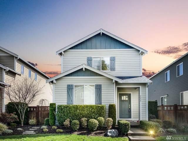 3354 Aurora St NE, Lacey, WA 98516 (#1584924) :: Better Homes and Gardens Real Estate McKenzie Group