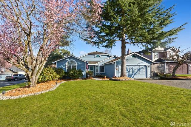 32904 17th Ave SW, Federal Way, WA 98023 (#1584928) :: Capstone Ventures Inc