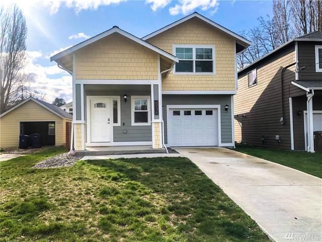 2938 38th Ave NE, Tacoma, WA 98422 (#1584934) :: Ben Kinney Real Estate Team