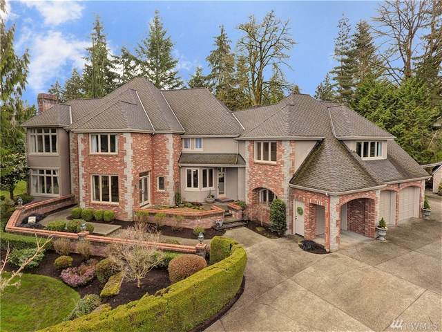 13741 220th Place NE, Woodinville, WA 98077 (#1584939) :: KW North Seattle