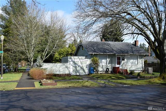 4207 N 31st St, Tacoma, WA 98407 (#1584945) :: The Kendra Todd Group at Keller Williams