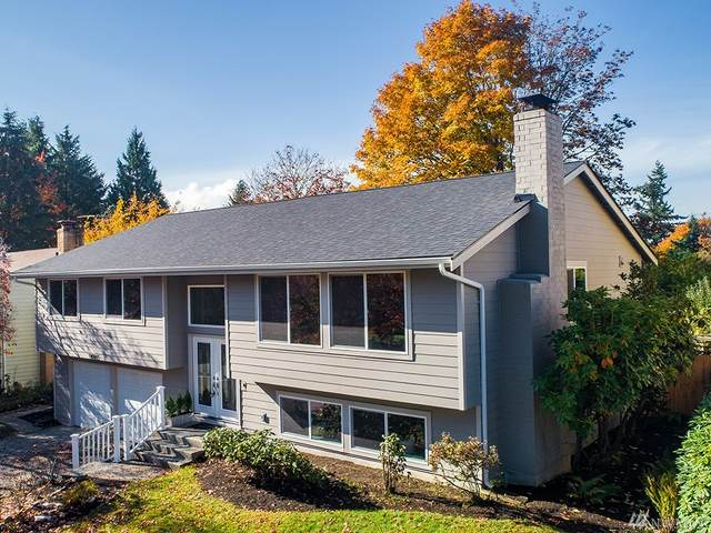 15805 119th Ave NE, Bothell, WA 98011 (#1584956) :: Lucas Pinto Real Estate Group