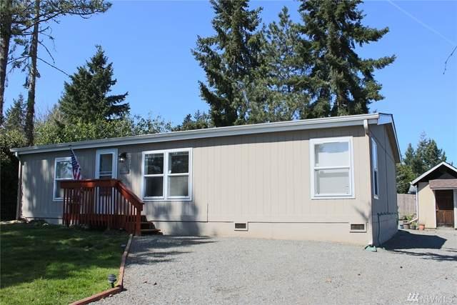22131 Cedarview Dr E, Bonney Lake, WA 98391 (#1584958) :: Ben Kinney Real Estate Team