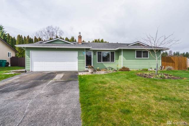 1701 Sandalwood St, Mount Vernon, WA 98273 (#1584969) :: The Kendra Todd Group at Keller Williams