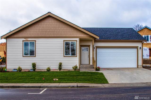 2060 Calico Lp, Ferndale, WA 98248 (#1584974) :: Ben Kinney Real Estate Team