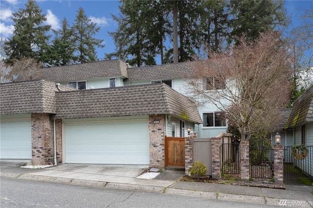 2614 175th Ave NE, Redmond, WA 98052 (#1584975) :: Keller Williams Western Realty