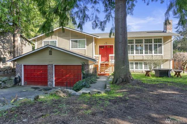 4710 Picnic Point Rd, Edmonds, WA 98026 (#1584976) :: Real Estate Solutions Group