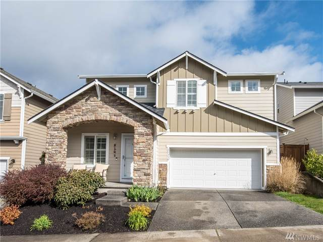 25338 SE 279th Place, Maple Valley, WA 98038 (#1584977) :: The Kendra Todd Group at Keller Williams