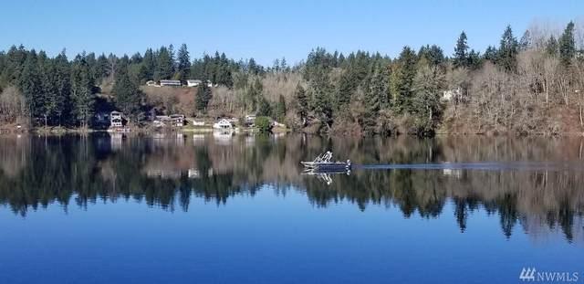 10132 Sitkum Dr SE, Olympia, WA 98513 (#1584981) :: Northwest Home Team Realty, LLC