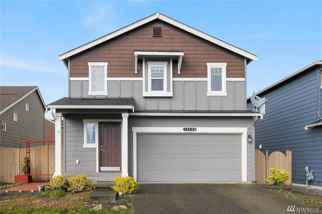 11290 SE 315th Place, Auburn, WA 98092 (#1584984) :: McAuley Homes
