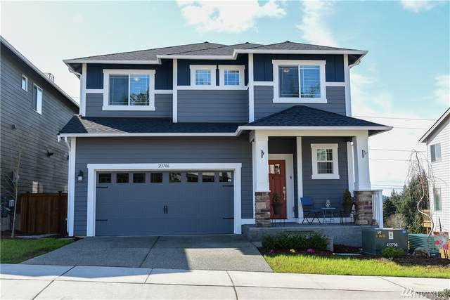 23706 43rd Dr SE, Bothell, WA 98021 (#1584985) :: NW Homeseekers