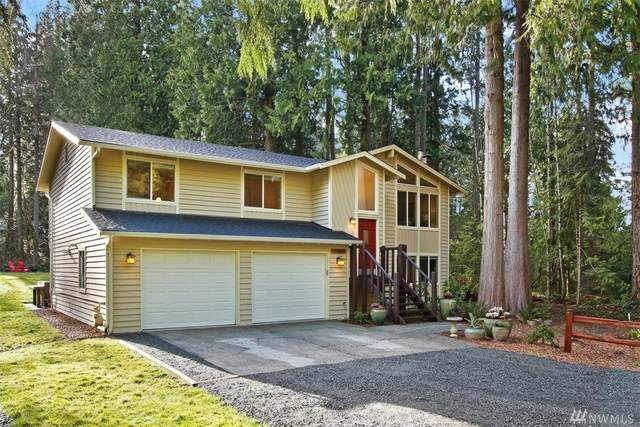 17817 230th Ave NE, Woodinville, WA 98077 (#1585018) :: Engel & Völkers Federal Way