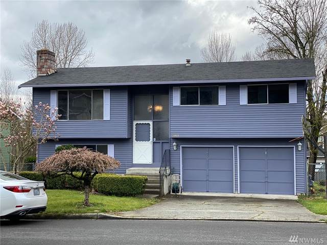 21019 124th Ave SE, Kent, WA 98031 (#1585032) :: The Kendra Todd Group at Keller Williams