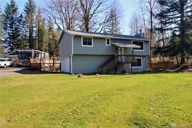 43522 SE 142, North Bend, WA 98045 (#1585035) :: Lucas Pinto Real Estate Group