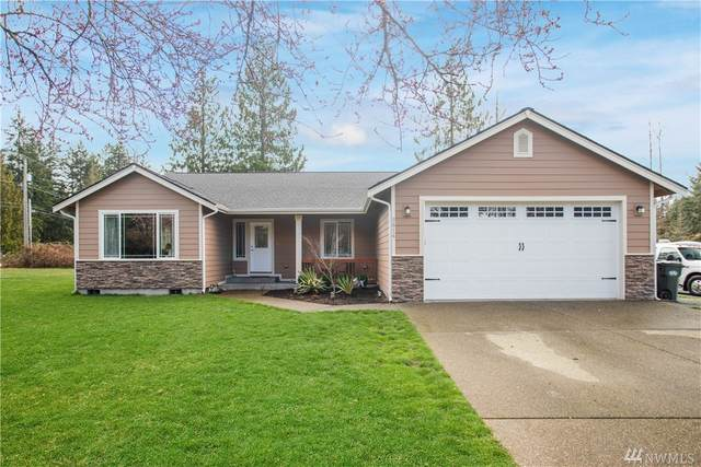 9814 210th St Ct E, Graham, WA 98338 (#1585053) :: Better Homes and Gardens Real Estate McKenzie Group