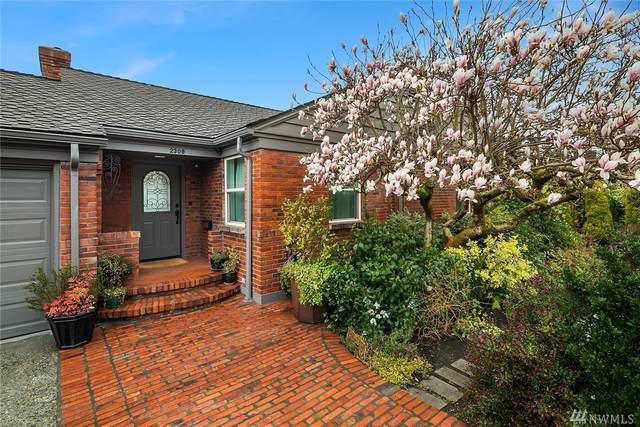 2309 30th Ave W, Seattle, WA 98199 (#1585061) :: Tribeca NW Real Estate