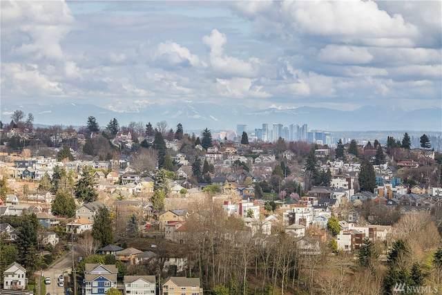 1340 14th Ave S, Seattle, WA 98144 (#1585065) :: Costello Team