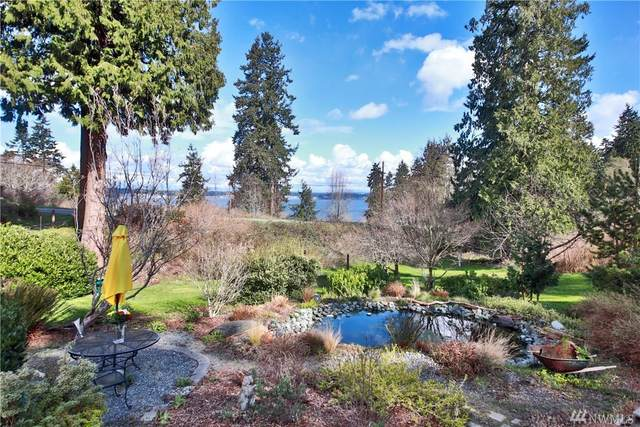 3704 Saratoga Road, Langley, WA 98260 (#1585069) :: Ben Kinney Real Estate Team