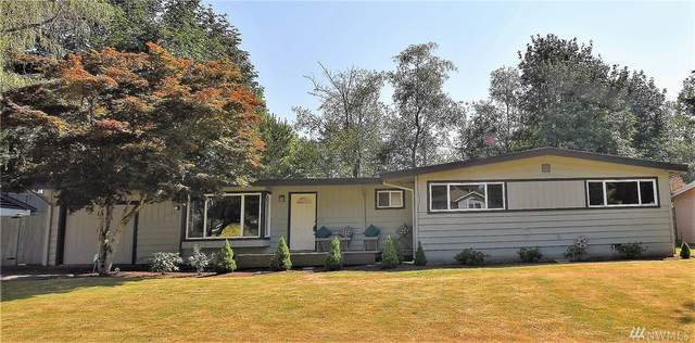 15258 88th Ave NE, Kenmore, WA 98028 (#1585073) :: Northern Key Team