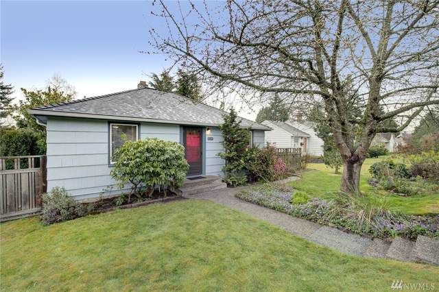 7512 SW 29th Ave SW, Seattle, WA 98126 (#1585077) :: Northwest Home Team Realty, LLC