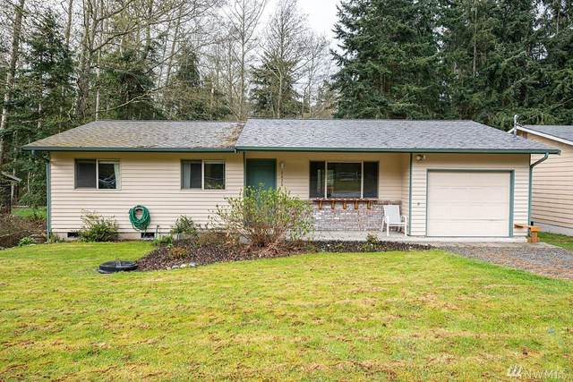 2026 Donna Dr, Coupeville, WA 98239 (#1585079) :: The Kendra Todd Group at Keller Williams