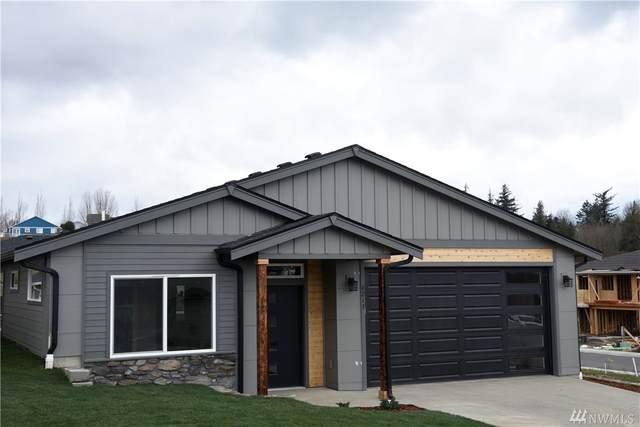 6213 Beulah Ave, Ferndale, WA 98248 (#1585083) :: Ben Kinney Real Estate Team